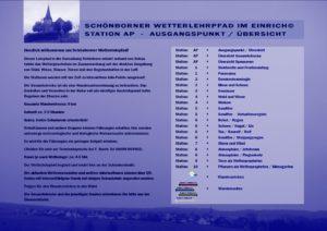 stationap_uebersausg